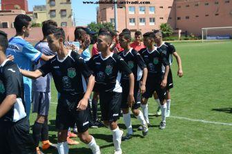 football cadets Hassania Agadir - ittihad Taroudant 28-05-2017_18