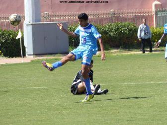 football cadets Hassania Agadir - ittihad Taroudant 28-05-2017_25