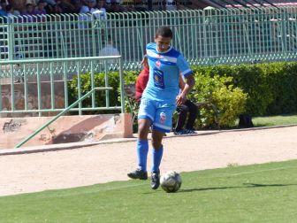 football cadets Hassania Agadir - ittihad Taroudant 28-05-2017_26
