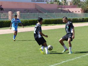 football cadets Hassania Agadir - ittihad Taroudant 28-05-2017_45