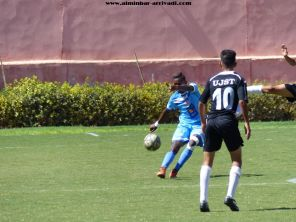 football cadets Hassania Agadir - ittihad Taroudant 28-05-2017_47