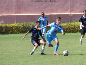 football cadets Hassania Agadir - ittihad Taroudant 28-05-2017_58