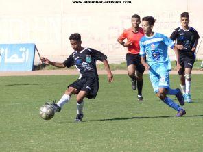 football cadets Hassania Agadir - ittihad Taroudant 28-05-2017_94
