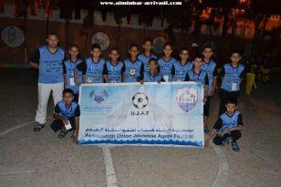 Football Céremonie d_ouverture Tournoi Mohamed Gousaid 27-05-2017_07