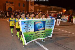 Football Céremonie d_ouverture Tournoi Mohamed Gousaid 27-05-2017_106