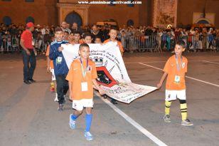 Football Céremonie d_ouverture Tournoi Mohamed Gousaid 27-05-2017_114