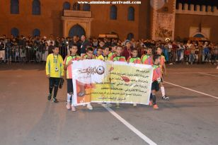 Football Céremonie d_ouverture Tournoi Mohamed Gousaid 27-05-2017_120