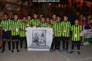 Football Céremonie d_ouverture Tournoi Mohamed Gousaid 27-05-2017_12