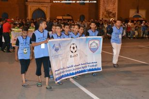 Football Céremonie d_ouverture Tournoi Mohamed Gousaid 27-05-2017_130