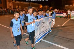 Football Céremonie d_ouverture Tournoi Mohamed Gousaid 27-05-2017_131