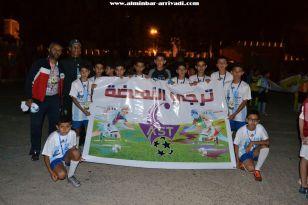 Football Céremonie d_ouverture Tournoi Mohamed Gousaid 27-05-2017_15
