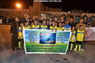 Football Céremonie d_ouverture Tournoi Mohamed Gousaid 27-05-2017_154