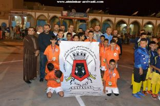 Football Céremonie d_ouverture Tournoi Mohamed Gousaid 27-05-2017_157