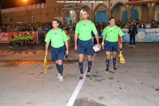 Football Céremonie d_ouverture Tournoi Mohamed Gousaid 27-05-2017_173