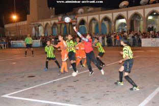 Football Céremonie d_ouverture Tournoi Mohamed Gousaid 27-05-2017_195