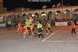 Football Céremonie d_ouverture Tournoi Mohamed Gousaid 27-05-2017_197