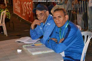 Football Céremonie d_ouverture Tournoi Mohamed Gousaid 27-05-2017_203