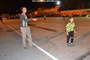 Football Céremonie d_ouverture Tournoi Mohamed Gousaid 27-05-2017_207