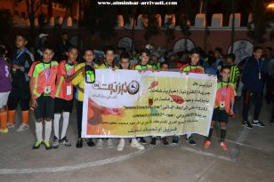 Football Céremonie d_ouverture Tournoi Mohamed Gousaid 27-05-2017_21