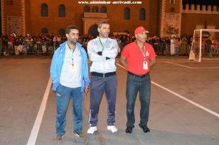 Football Céremonie d_ouverture Tournoi Mohamed Gousaid 27-05-2017_39