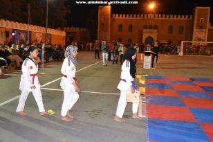 Football Céremonie d_ouverture Tournoi Mohamed Gousaid 27-05-2017_55