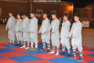 Football Céremonie d_ouverture Tournoi Mohamed Gousaid 27-05-2017_65