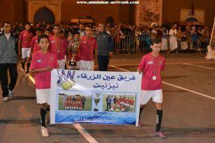 Football Céremonie d_ouverture Tournoi Mohamed Gousaid 27-05-2017_90