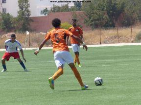 Football Chabab Ait Brayim - Amal Massa 07-05-2017_102