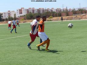Football Chabab Ait Brayim - Amal Massa 07-05-2017_113