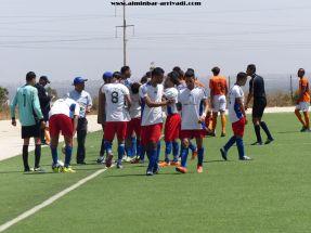 Football Chabab Ait Brayim - Amal Massa 07-05-2017_118