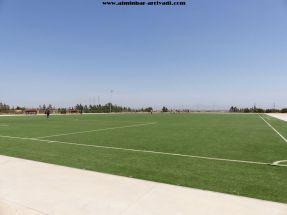Football Chabab Ait Brayim - Amal Massa 07-05-2017_120
