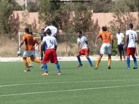 Football Chabab Ait Brayim - Amal Massa 07-05-2017_133