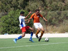 Football Chabab Ait Brayim - Amal Massa 07-05-2017_137