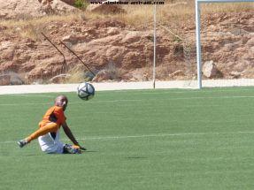 Football Chabab Ait Brayim - Amal Massa 07-05-2017_138