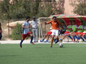 Football Chabab Ait Brayim - Amal Massa 07-05-2017_144