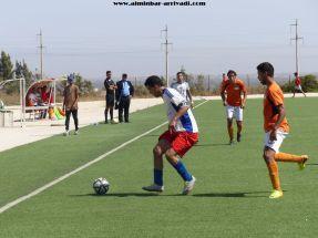 Football Chabab Ait Brayim - Amal Massa 07-05-2017_150