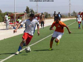 Football Chabab Ait Brayim - Amal Massa 07-05-2017_151