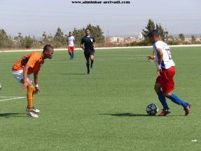 Football Chabab Ait Brayim - Amal Massa 07-05-2017_166