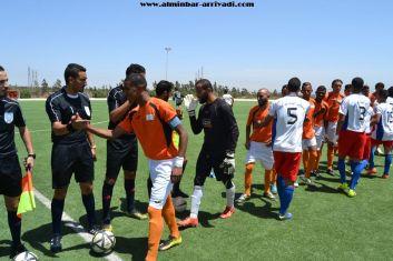 Football Chabab Ait Brayim - Amal Massa 07-05-2017_40