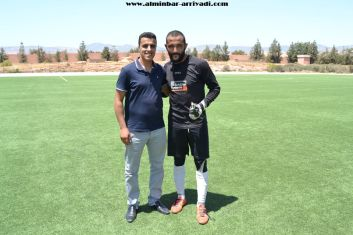 Football Chabab Ait Brayim - Amal Massa 07-05-2017_43