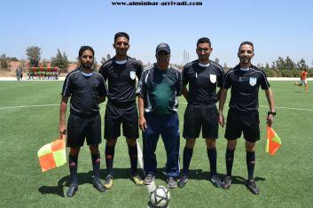 Football Chabab Ait Brayim - Amal Massa 07-05-2017_48