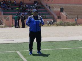 Football Chabab Ait Brayim - Amal Massa 07-05-2017_59