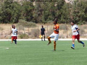 Football Chabab Ait Brayim - Amal Massa 07-05-2017_67