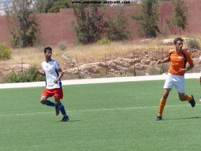 Football Chabab Ait Brayim - Amal Massa 07-05-2017_73