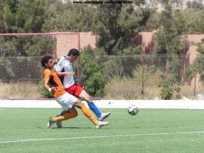 Football Chabab Ait Brayim - Amal Massa 07-05-2017_84