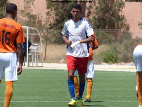 Football Chabab Ait Brayim - Amal Massa 07-05-2017_91