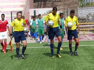 Football Chabab inzegane - Chabab Lagfifat 30-04-2017_04