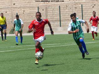 Football Chabab inzegane - Chabab Lagfifat 30-04-2017_100
