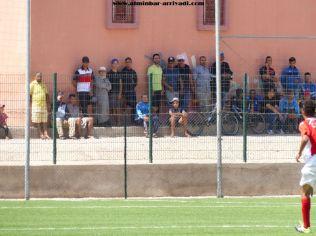 Football Chabab inzegane - Chabab Lagfifat 30-04-2017_102