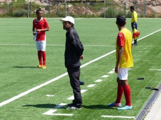 Football Chabab inzegane - Chabab Lagfifat 30-04-2017_106